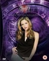 Buffy the Vampire Slayer - Box 6