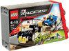 LEGO Racers Desert Challenge - 8126