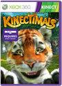 Kinectimals - Kinect