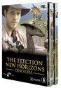 Dinotopia 2 - Election / New Horizon