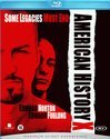 American History X (Import)