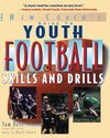 Youth Football Skills & Drills