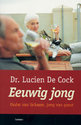 Eeuwig Jong