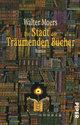 Duitstalige Fantasyboeken