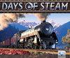 Afbeelding van het spelletje Days of Steam
