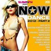 Now Dance 2012 - Part 2