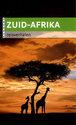 Zuid-Afrika Reisverhalen