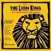 Lion King (Nederlandse Versie)