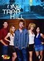 One Tree Hill - Seizoen 3 (6DVD)