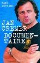 Jan Cremer Documentaire