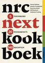 nrc next kookboek