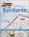 Handboek borduren