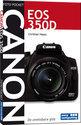 Fotopocket Canon Eos 350 D