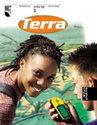 Terra 1 Vmbo kgt Informatieboek