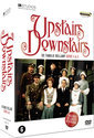 Upstairs Downstairs - Seizoen 4 & 5