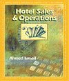 Hotel Sales and Operations