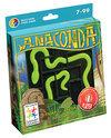 Afbeelding van het spelletje Smart Games Anaconda