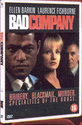 Bad Company (1995)