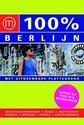 100% Berlijn / druk Heruitgave
