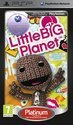 Little Big Planet - Essentials Edition