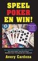 Speel Poker En Win !