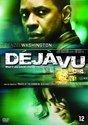 Dvd Dejavu