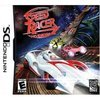 Speed Racer - De Game