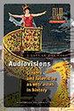 Audiovisions