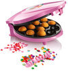 Princess Popcake Maker 132600