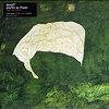 Tweedehands 7 inch (vinyl) Dance muziek - 2000 - 2009