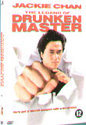 The Legend Of Drunken Master (NL)