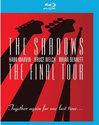 The Shadows - The Final Tour
