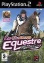 Lucinda Green's, Equestrian Challenge