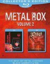 Boxset Metal - Volume 2