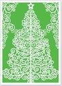 Afbeelding van het spelletje Spruce Tree