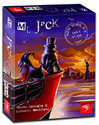 Mr. Jack in New York - Bordspel