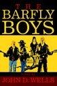 The Barfly Boys