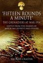 Fifteen Rounds a Minute