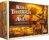 Afbeelding van het spelletje Roll Through The Ages
