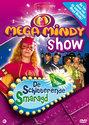 Mega Mindy Show - Mega Mindy En De Schitterende Smaragd