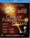 Cave of Forgotten Dreams (Import) (3D+2D)