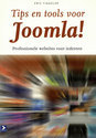 Tips en tools voor Joomla !