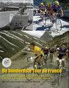 De honderdste Tour de France