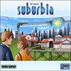 Afbeelding van het spelletje Suburbia