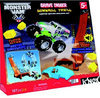 K'nex Monster Jam Speelset