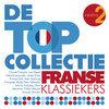 De Radio 2 Topcollectie Franse Klassiekers