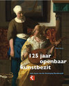 125 Jaar openbaar kunstbezit