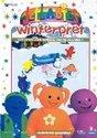 Jellabies - Winterpret