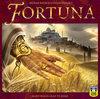 Afbeelding van het spelletje Fortuna - Bordspel