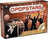 Afbeelding van het spelletje Popstars Het Spel